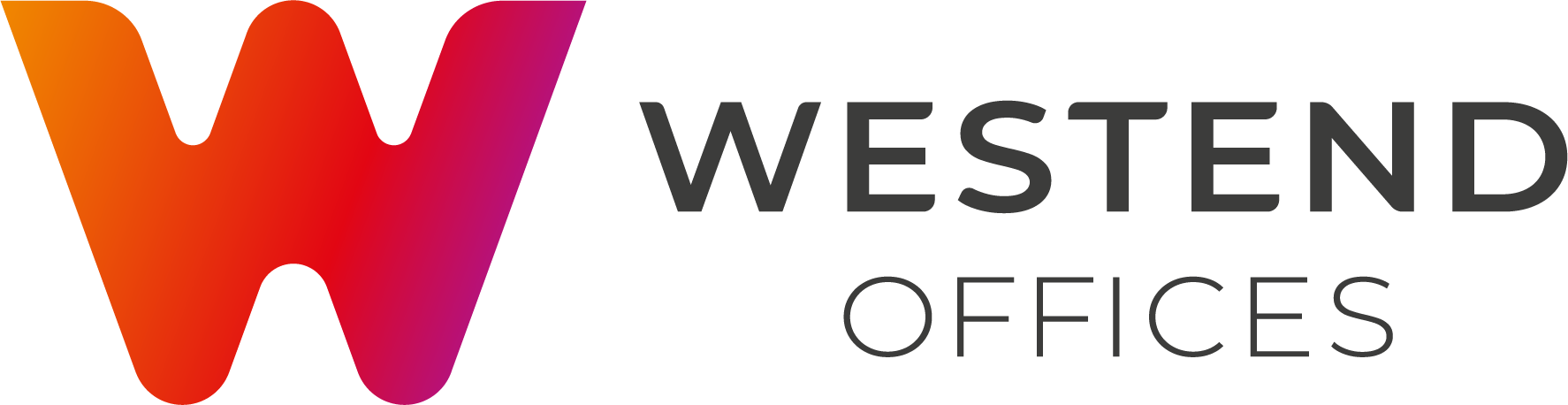 Westend_Offices_logo